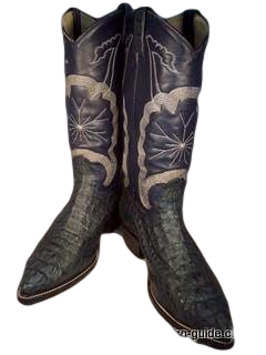 Mexican Cowboy Boots Mexican Made Cheap price but Quality Made Boot