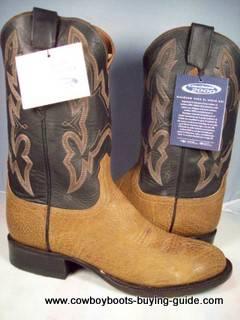 Roper Cowboy Boot