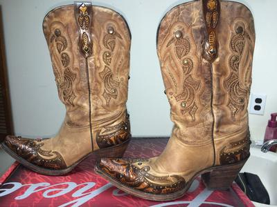 Cheap shoes online В» Where to buy cheap cowgirl boots