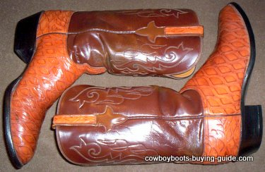 Used Pair of Anteaters Sold on eBay